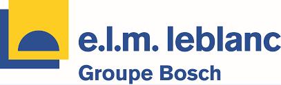 chauffagiste ELM Leblanc Paris