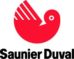 Saunier Duva