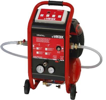chauffagiste spécialiste de l'entretien de chaudières gaz et radiateurs